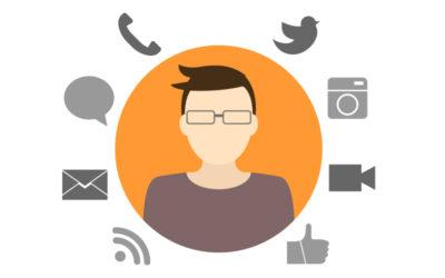 Cualidades y funciones de un Community Manager