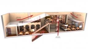 infografia-corte-restauranteabruzzi