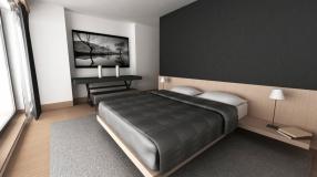infografia-dormitorio-pearson-1