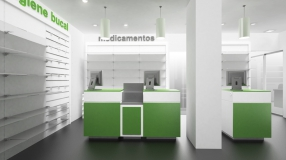 infografia-local-comercial-farmacia-mlg