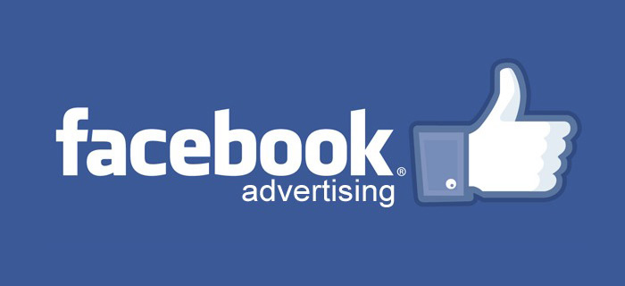 Publicidad en Facebook Advertising