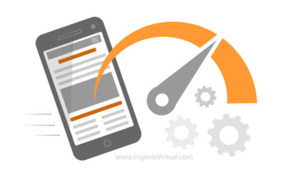 Qué son las AMP o Accelerated Mobile Pages