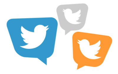Acciones y campañas de Marketing en Twitter