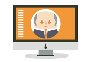 Oferta web marca personal