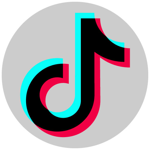 Marketing en TikTok